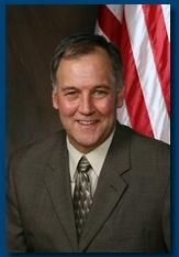 Kevin A. Breene