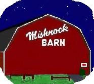 Mishnock Barn