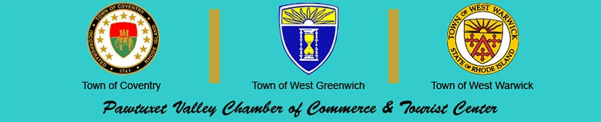 Pawtuxet Valley Chamber of Commerce