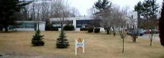 Lineham School