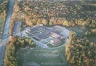 Metcalf School